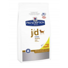 """Hill""""s J/D CANINE 12kg"""