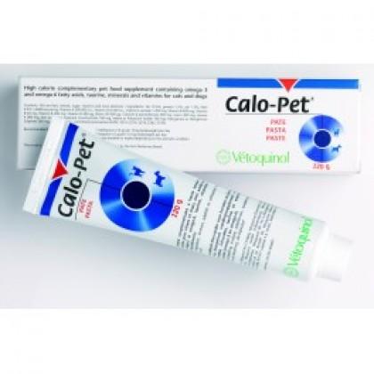 CALO-PET PASTA 120gr