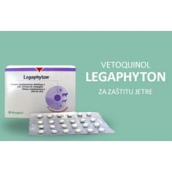 LEGAPHYTON 200 CENA-1100din.